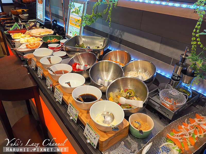 Almont Hotel Sendai29.jpg