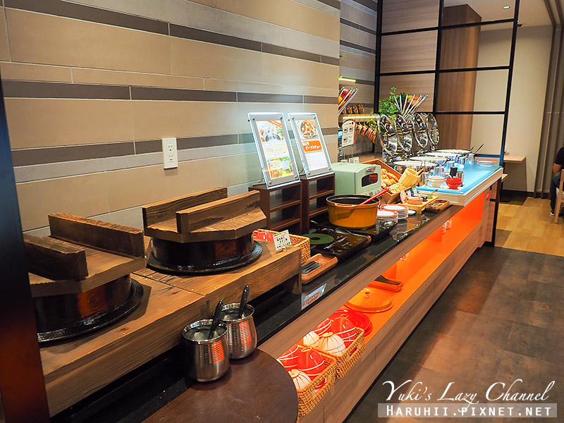 Almont Hotel Sendai45.jpg