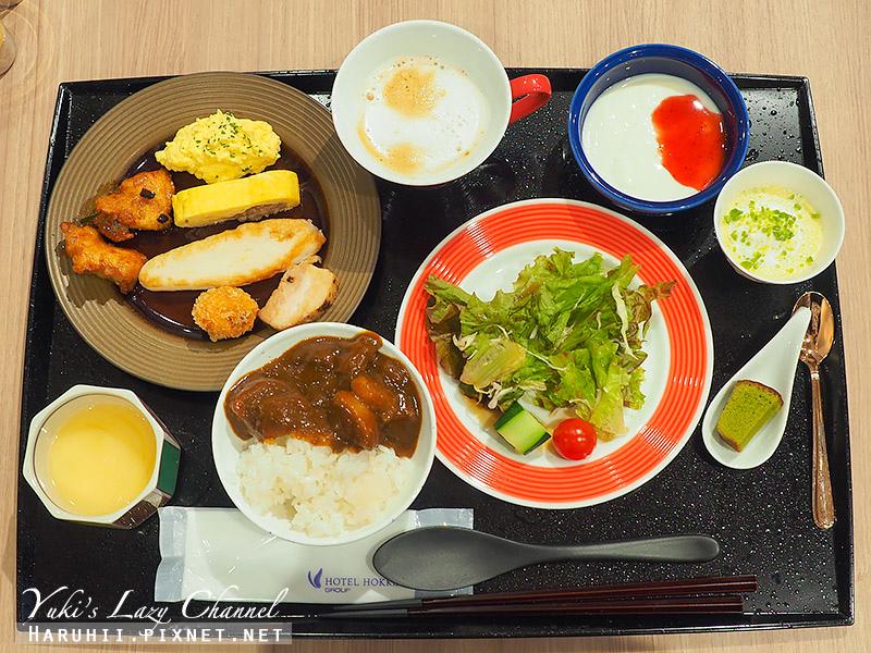 Almont Hotel Sendai46.jpg