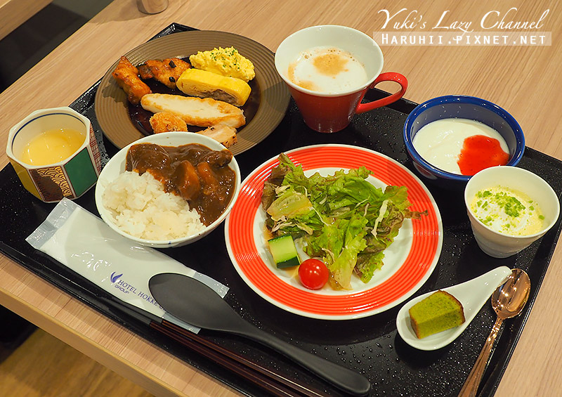 Almont Hotel Sendai47.jpg