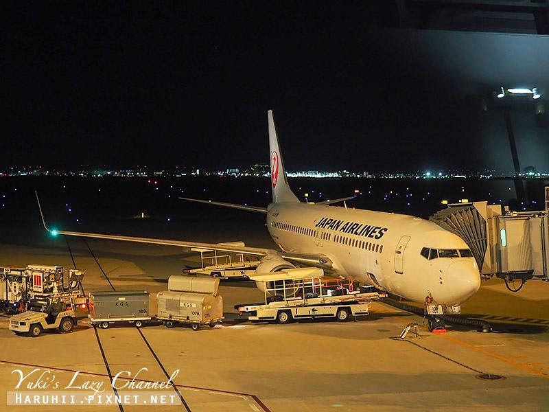日航JL815大阪台北.jpg