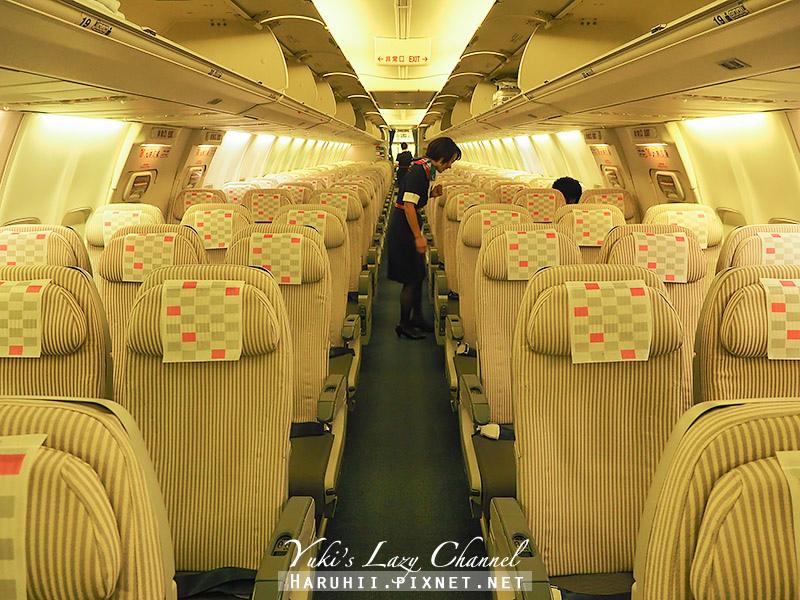 日航JL815大阪台北1.jpg