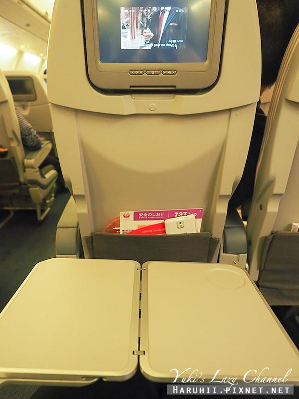 日航JL815大阪台北8.jpg