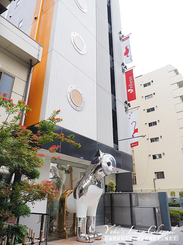 博多維貝斯旅舍WeBase Hakata Hostel0.jpg
