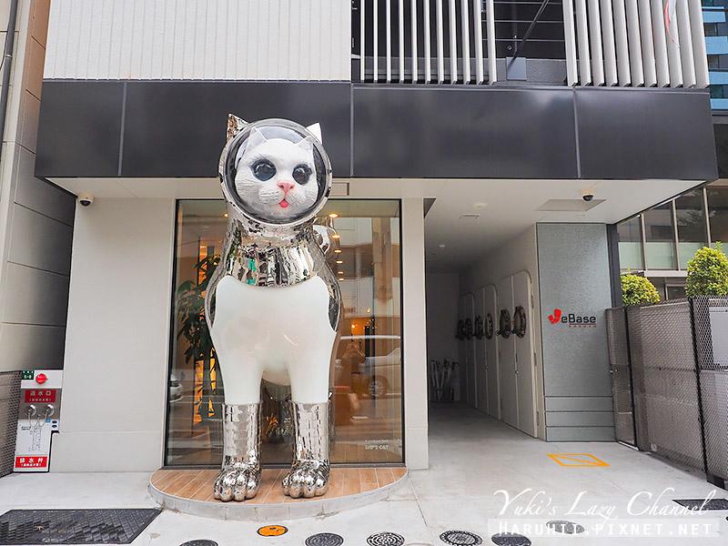 博多維貝斯旅舍WeBase Hakata Hostel.jpg