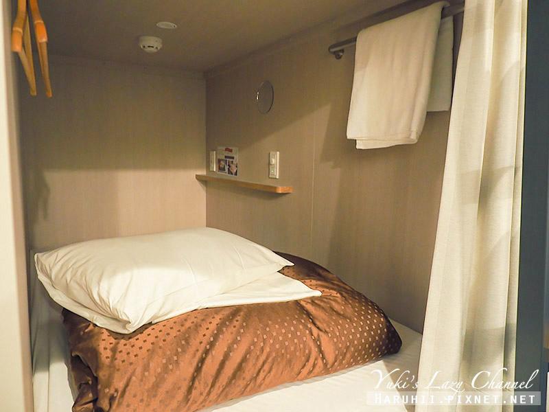 博多維貝斯旅舍WeBase Hakata Hostel17.jpg