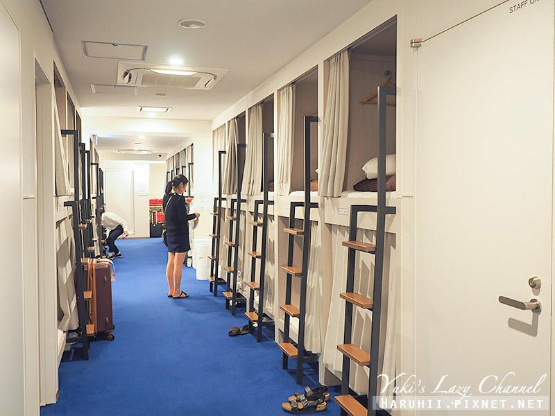 博多維貝斯旅舍WeBase Hakata Hostel18.jpg