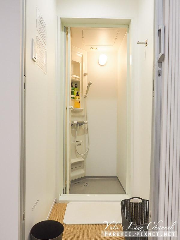 博多維貝斯旅舍WeBase Hakata Hostel24.jpg