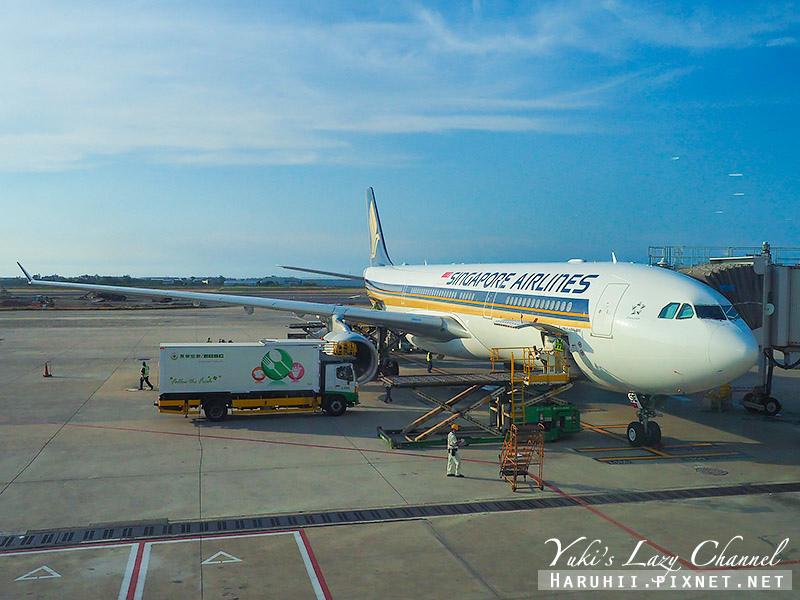 新加坡航空SQ879 .jpg