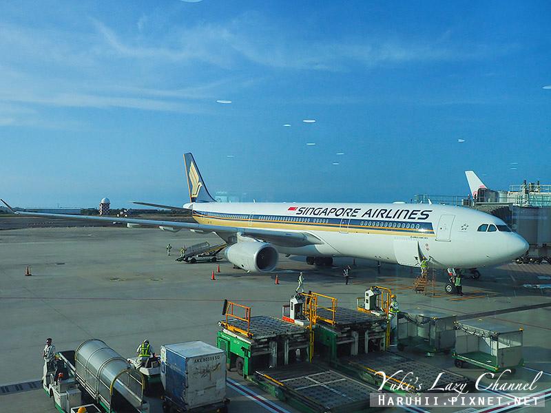 新加坡航空SQ879 1.jpg