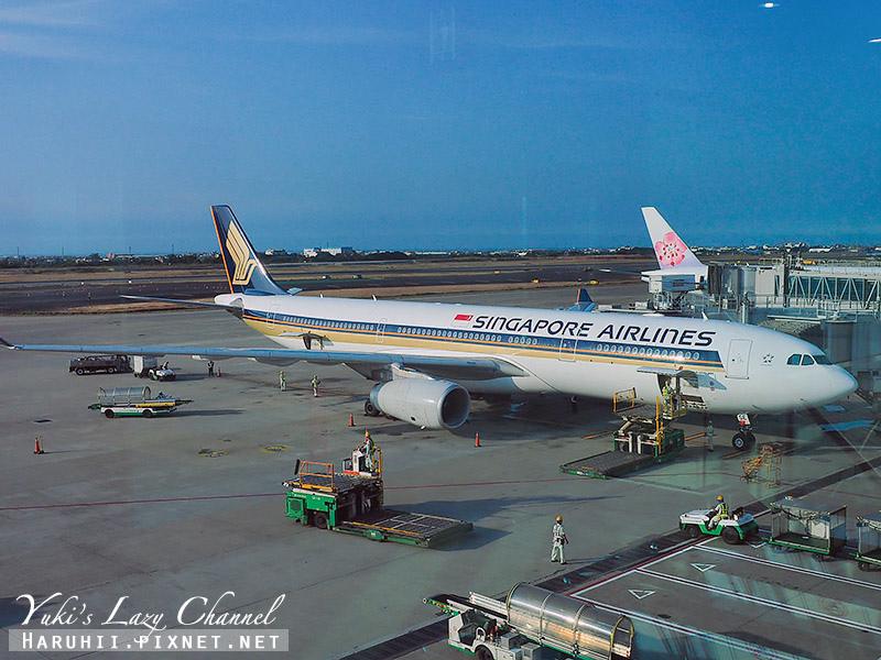 新加坡航空SQ879 2.jpg
