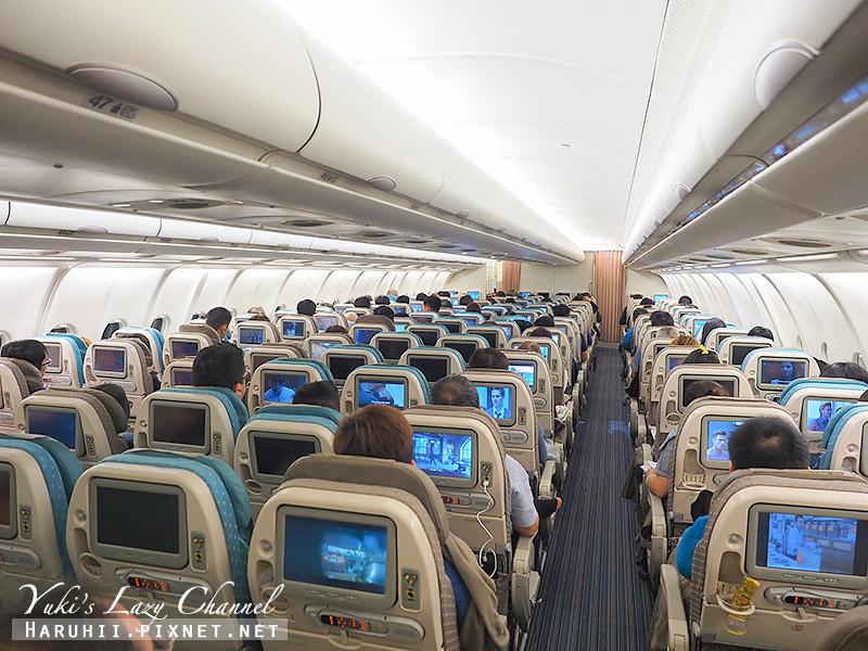 新加坡航空SQ879 4.jpg