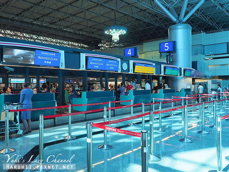 新加坡航空SQ879 5.jpg