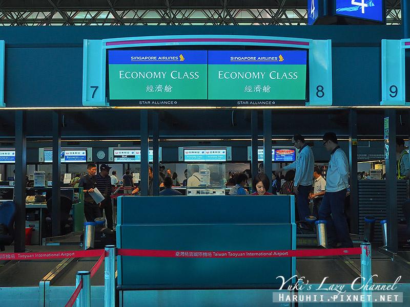 新加坡航空SQ879 6.jpg