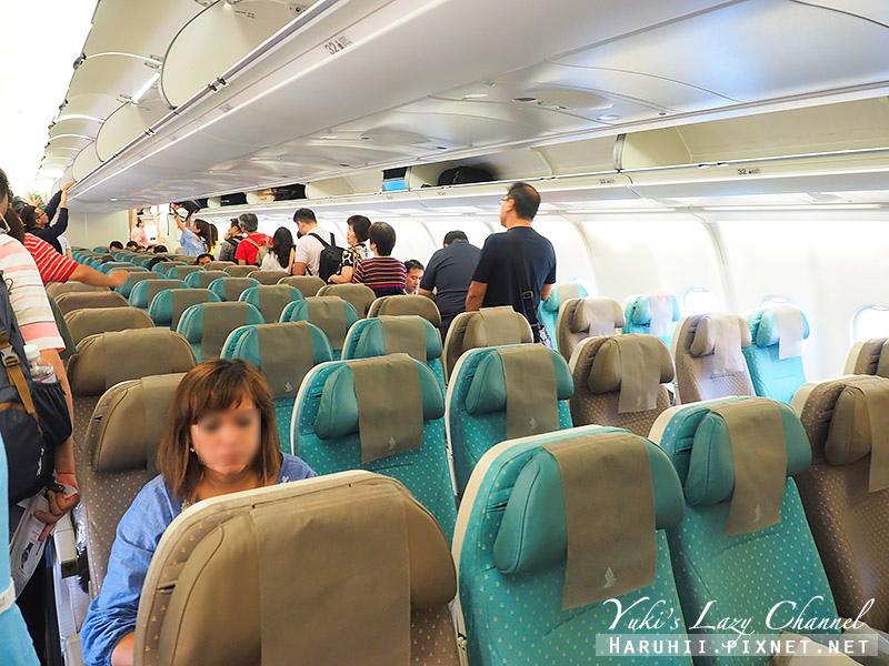 新加坡航空SQ879 8.jpg