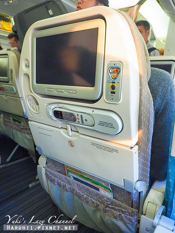 新加坡航空SQ879 10.jpg