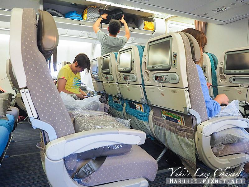 新加坡航空SQ879 13.jpg