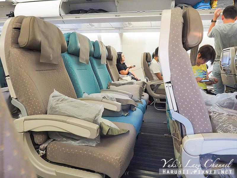新加坡航空SQ879 14.jpg