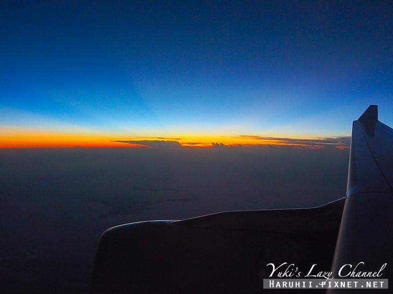 新加坡航空SQ879 20.jpg