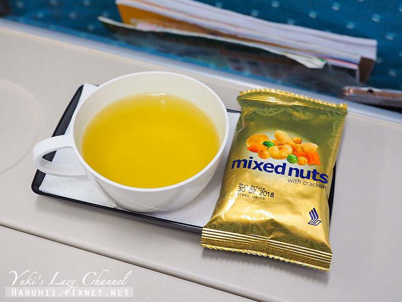 新加坡航空SQ879 21.jpg