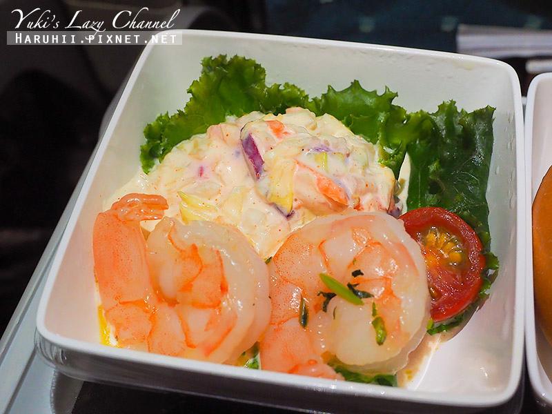 新加坡航空SQ879 28.jpg