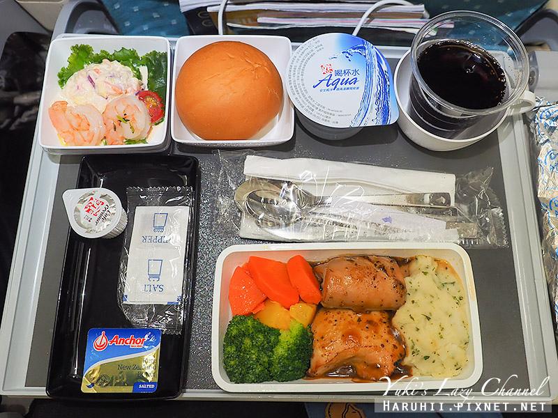 新加坡航空SQ879 29.jpg