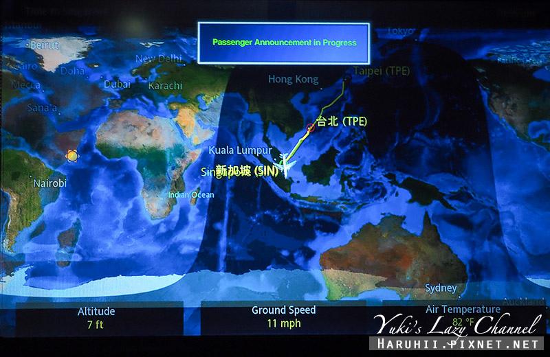 新加坡航空SQ879 33.jpg