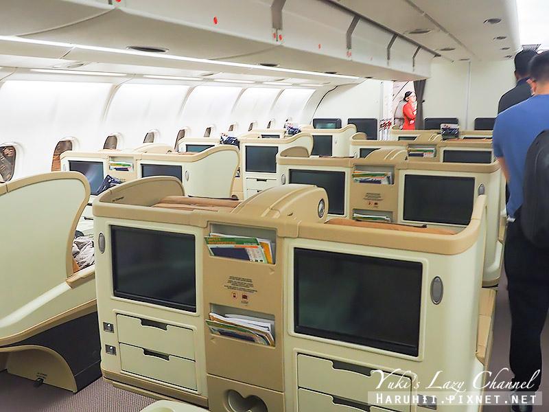 新加坡航空SQ879 34.jpg