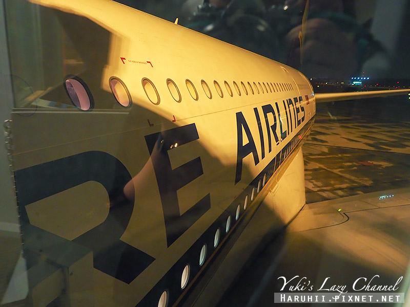 新航A380 SQ322 3.jpg