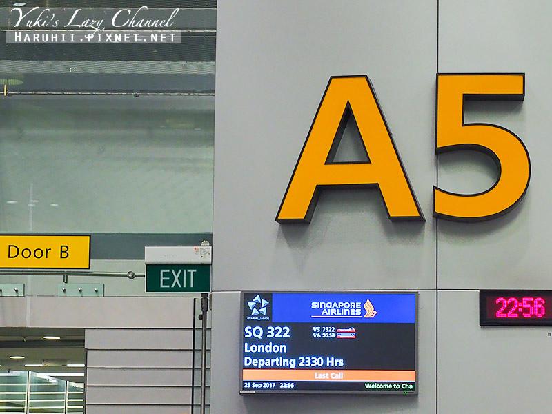 新航A380 SQ322 5.jpg