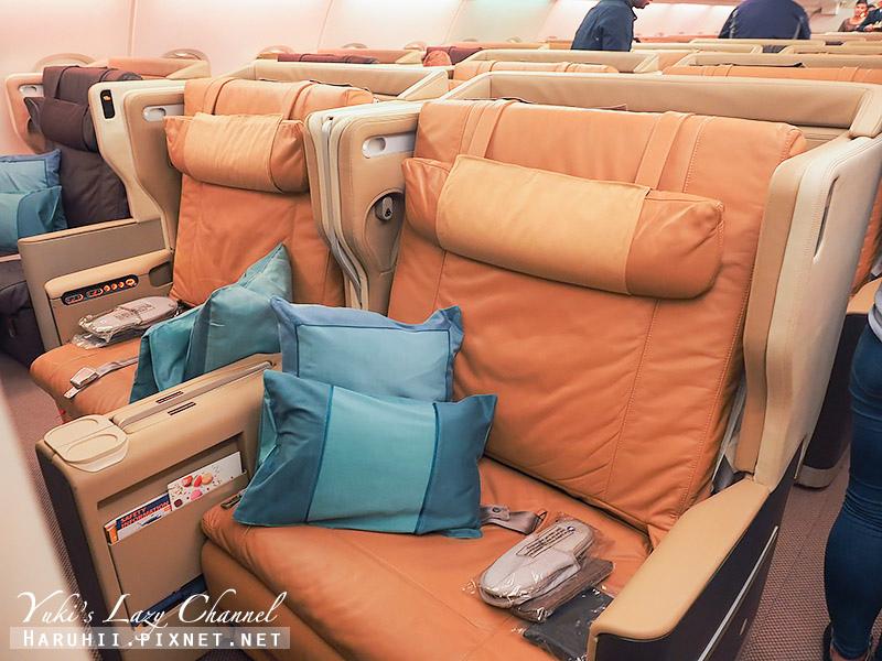 新航A380 SQ322 6.jpg