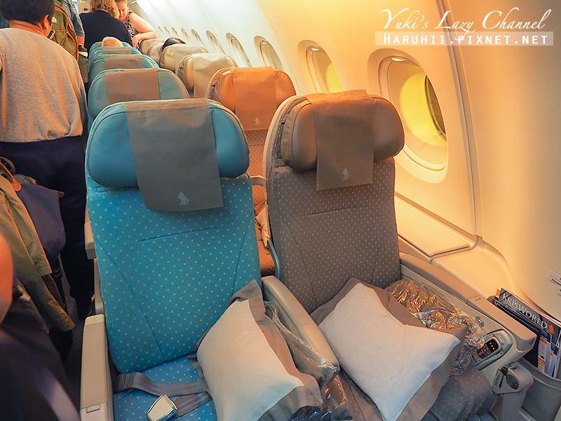 新航A380 SQ322 7.jpg