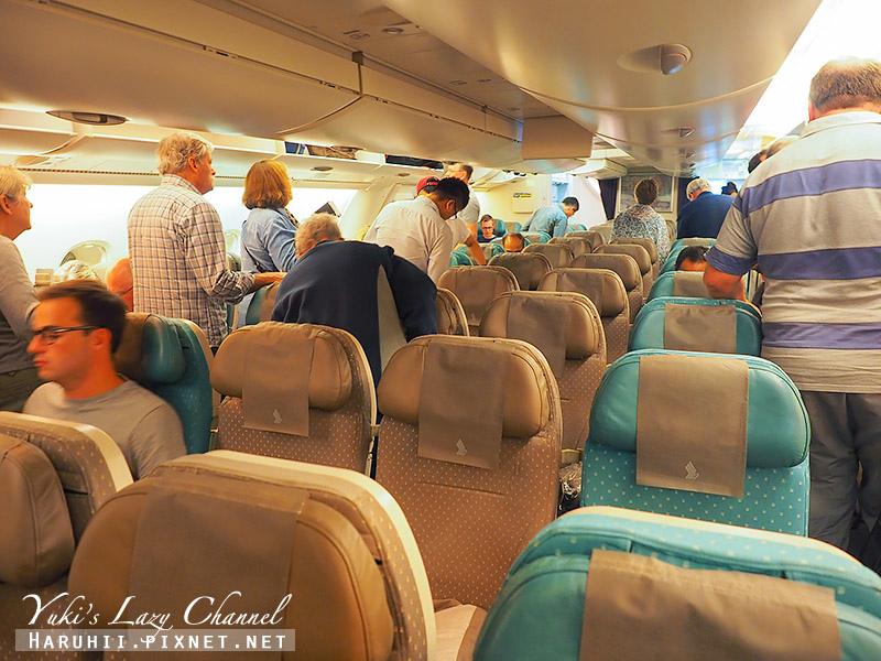 新航A380 SQ322 8.jpg