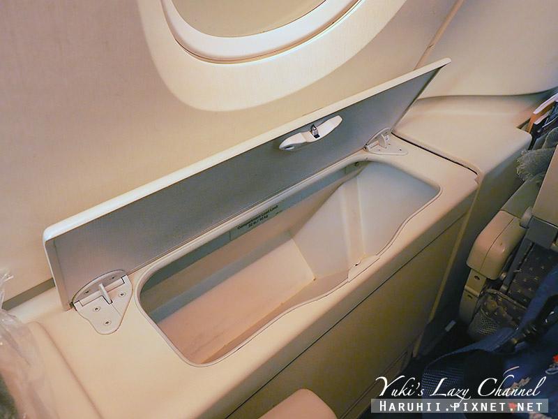 新航A380 SQ322 9.jpg