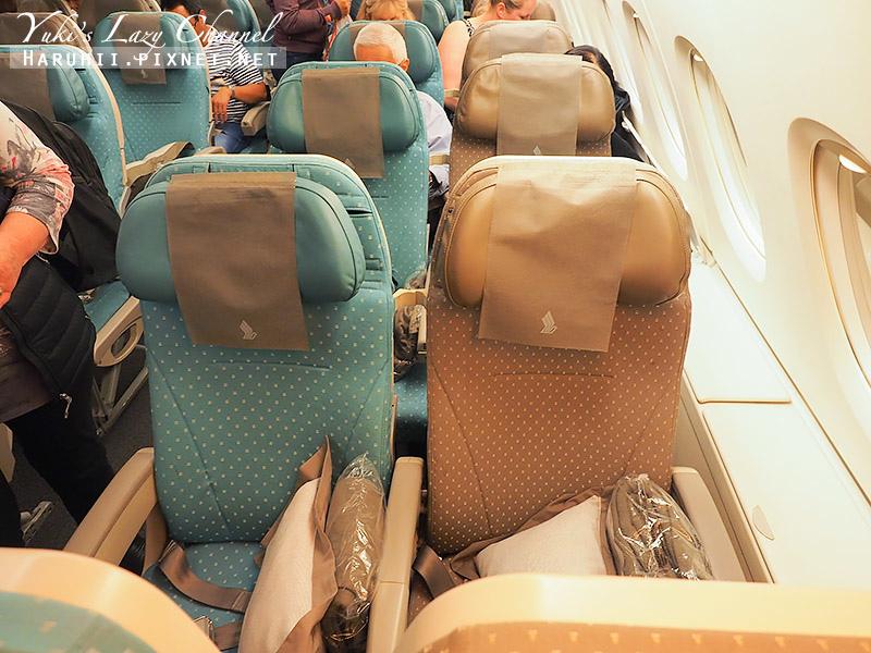 新航A380 SQ322 10.jpg