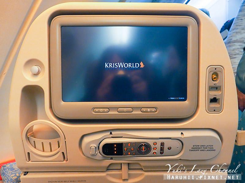 新航A380 SQ322 11.jpg