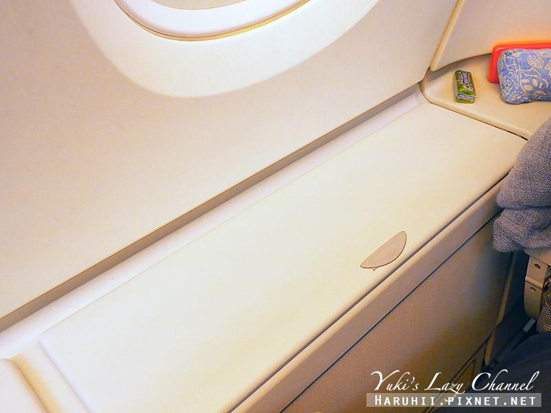 新航A380 SQ322 12.jpg