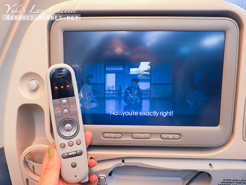 新航A380 SQ322 24.jpg