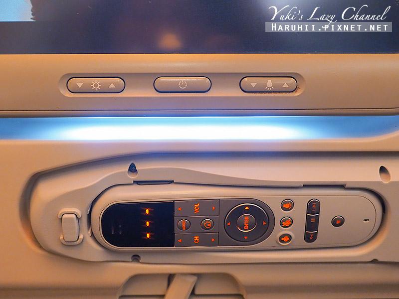 新航A380 SQ322 26.jpg