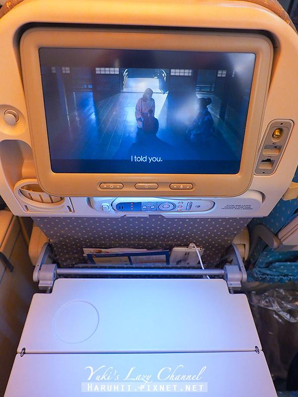 新航A380 SQ322 27.jpg