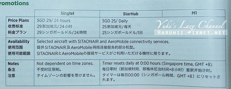 新航A380 SQ322 28.jpg