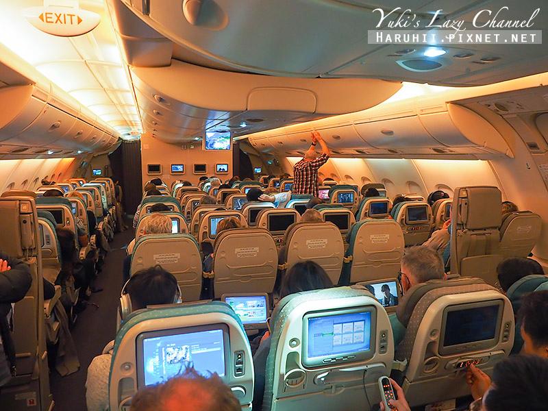 新航A380 SQ322 38.jpg