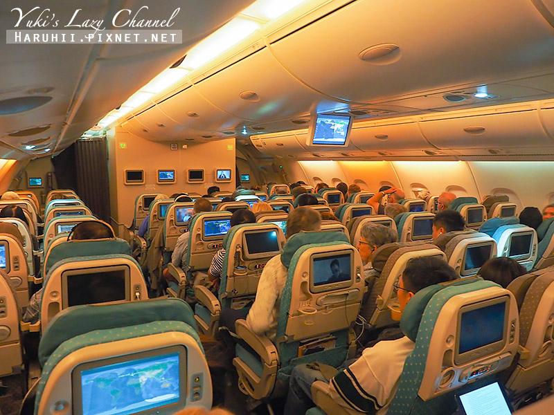 新航A380 SQ322 39.jpg
