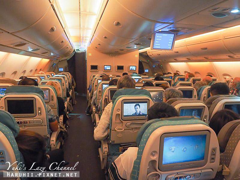 新航A380 SQ322 40.jpg