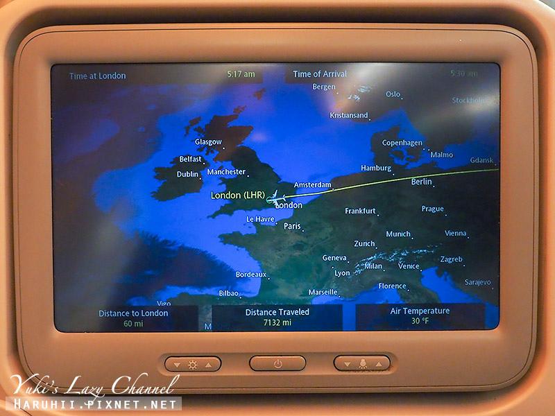 新航A380 SQ322 41.jpg