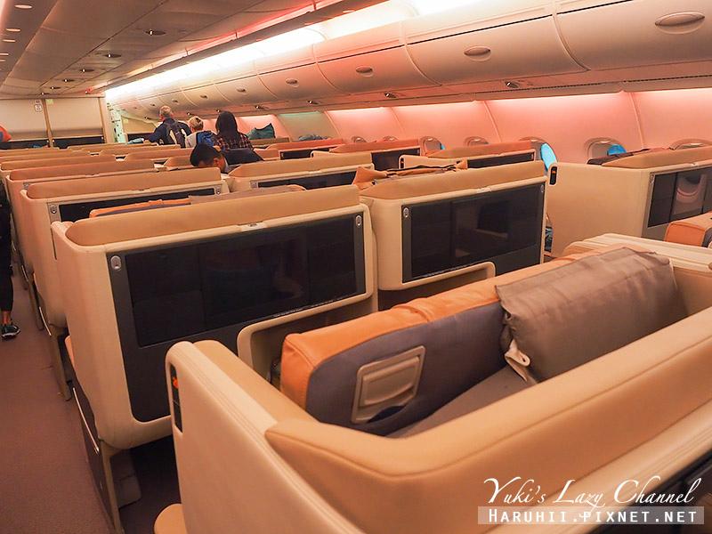 新航A380 SQ322 43.jpg