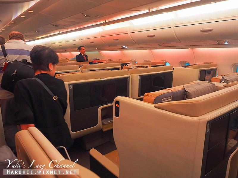 新航A380 SQ322 44.jpg