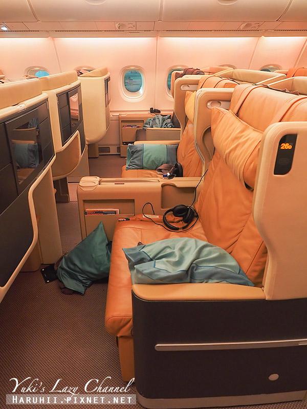 新航A380 SQ322 45.jpg