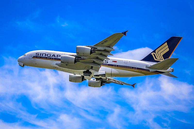 A380.jpg