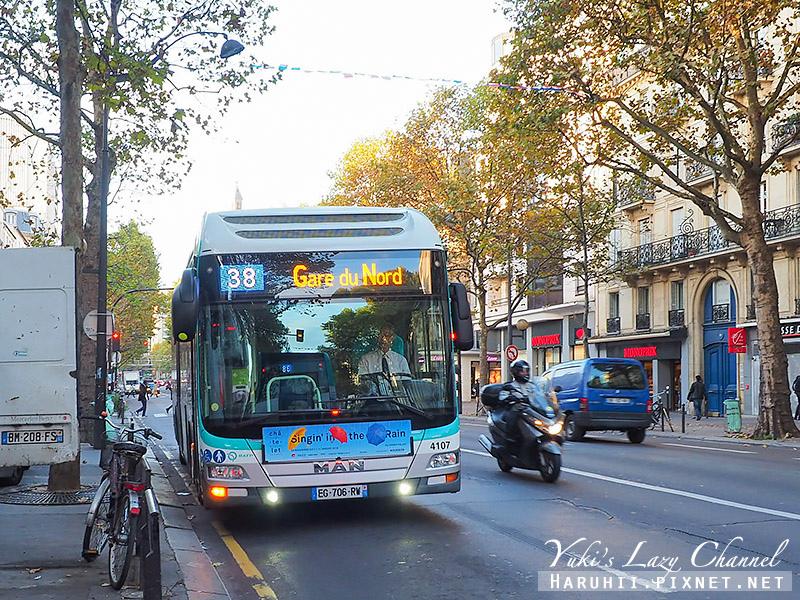 Paris Bus1.jpg